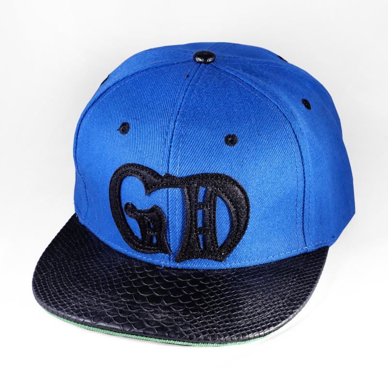 Бейсболка BIGBANG GD - Golden Shopping в Киеве bcc2b7e57249