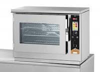 Печь низкотемпературного приготовления Moduline CHC 041 E