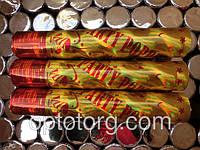 Хлопушки конфетти 30см