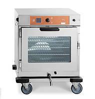 Печь низкотемпературного приготовления Moduline CHC 052 E