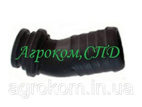 """AP21K25/30 Колено 25 мм 30° 1,00"""" Agroplast"""