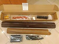 Кабельная муфта (соединительная) 10Стп-9