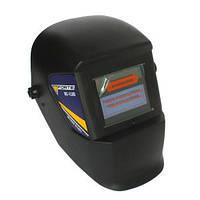 Сварочная маска-хамелеон FORTE МС-4100 BPS