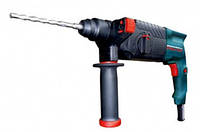 Перфоратор Сталь ПРТ 24-7 Р 750 Вт, 24 мм, 2,4 Дж, 3 режима BPS