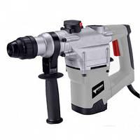 Перфоратор FORTE RH 30-9 R 950 Вт, 30 мм, 3 Дж, 3 режима BPS