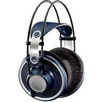 Навушники AKG K702
