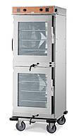 Печь низкотемпературного приготовления Moduline CHC 282 E