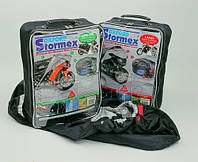 Моточехол Oxford Stormex
