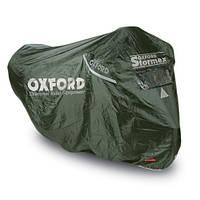 Моточехол Oxford Stormex размер М