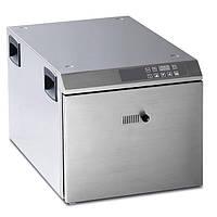 Печь низкотемпературного приготовления Moduline MC 051 E
