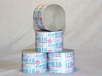 """Туалетная бумага """"Стандарт"""" от производителя (65 м)"""