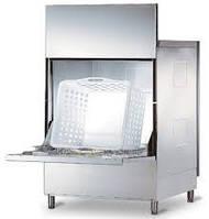 Посудомоечная машина Krupps KORAL 990DB