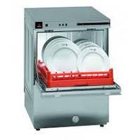 Посудомоечная машина Fagor AD-48C