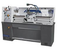 Универсальный токарно-винторезный станок FDB Optimum Maschinen Turner 500x1500-DPA DMX