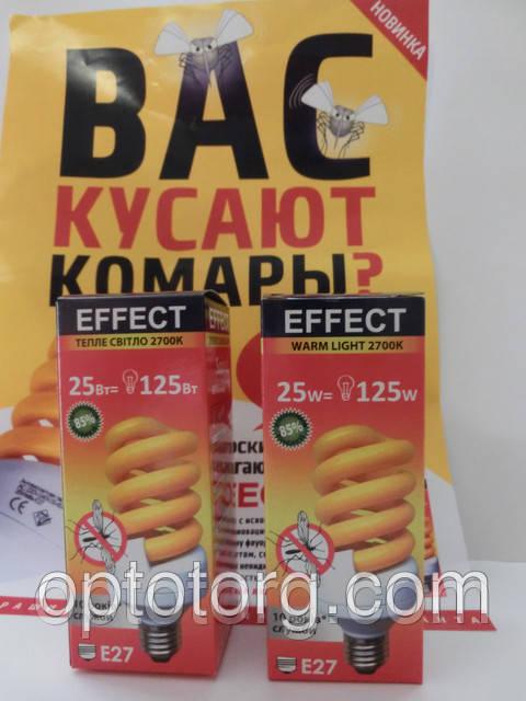 Антимоскитная лампа защита от комаров  10 кв.м