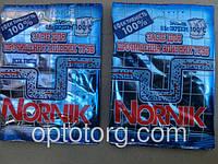 Средство для прочистки труб  NORNIK качество 50 грамм