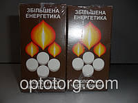 Сухой спирт оптом качество 8 таблеток