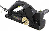 Рубанок электрический Festool НL 850 ЕВ-PLUS