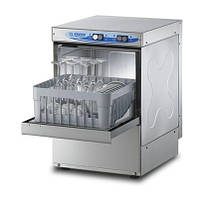 Посудомоечная машина Krupps CUBE C327
