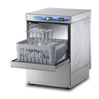 Посудомоечная машина  CUBE C327 Krupps