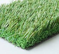 Искусственная трава JUTAgrass Scenic Summer, фото 1