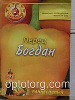 Семена перца Богдан 3гр