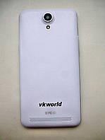 VKworld VK700pro Белый, фото 1