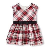 """Платье """"маленькая леди"""" 2-3 года"""