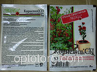 Регулятор роста растений Корневин,СП