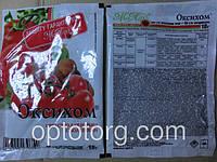 Защита растений от болезней Оксихом 10 гр оригинал