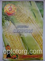 Семена кукурузы Сахарная