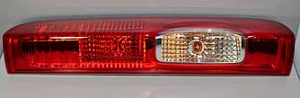 Задний фонарь на Renault Trafic  06->  R (правый)  —  Renault (Оригинал) - 8200415251