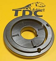 146100-0220/9461611363 Подкачивающий насос ТНВД ZEXEL (Lic. Bosch)