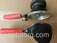 Ключ для закатки с подшипником полуавтомат Запорожье