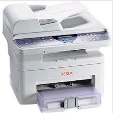 принтер Xerox 3200 по запчастям