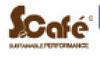 Материала S.Cafe в одежде