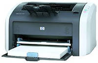 Принтер по деталям HP 1020