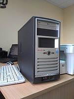 Корпус для компьютера (компьютерный корпус)