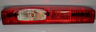 Задній ліхтар на Renault Trafic 06-> L (лівий) — Renault (Оригінал) - 8200415250