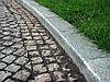 Брусчатка из гранита в Луганске