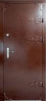 Металлические двери Офис-Элит