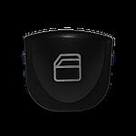 Клавиша кнопки стеклоподъемника пассажира Mercedes G - class