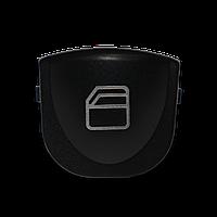 Клавиша кнопки стеклоподъемника пассажира Mercedes C - class W203