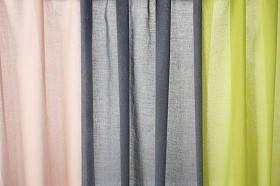 Ткань для штор Ridex Harmony