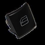 Клавиша кнопки стеклоподъемника Mercedes R Class W251 2005–2015