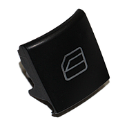 Клавиша кнопки стеклоподъемника Mercedes ML II Class W164 2005–2011