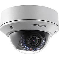 IP камера Hikvision DS-2CD2742FWD-IZS