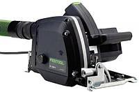 Фрезер дисковый Festool PF 1200E-Plus Alucobond