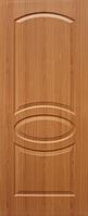 Дверное полотно Лика ПГ ПВХ