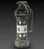 G&G M84 REPLICA (макет светошумовой гранаты)
